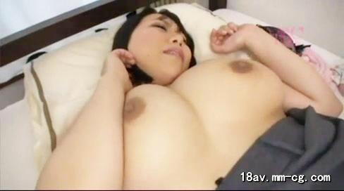 前田優希♡