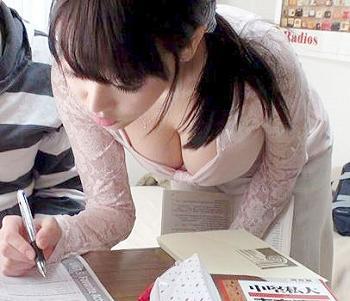 浜崎真緒♡受験のため勉強漬けの毎日でリミッター外れた受験生が力尽くで溜まりきったザーメンを家庭教師マンコに噴射「マジで気持ちイイ」